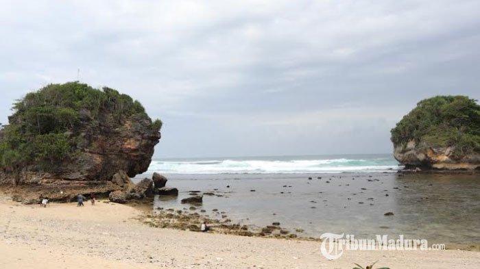 Pengelola Boleh Buka Tempat Wisata di Kabupaten Malang, Syaratnya Harus Terapkan Protokol Kesehatan