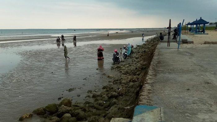 PPKM Darurat di Sampang Madura Berlaku Mulai 3 -20 Juli 2021: Seluruh Tempat Wisata Ditutup