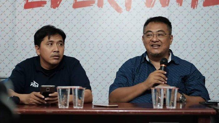 Crazy Rich Malang Ingin Beli Arema FC, Manajemen Angkat Bicara, Singgung soal Kebaikan Klub