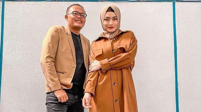 Cerita Awal Perkenalan Nathalie Holscher dengan Hijab, Main di FTV sampai Handuk Dijadikan Kerudung