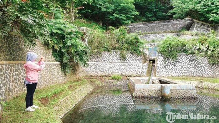 7 Sumber Air di Bumiaji, Destinasi Wisatadi Kota Batu yang Mulai Naik Daun