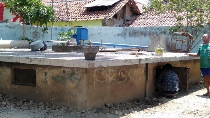 Program Sumur Bor PDAM Sampang Ditolak Warga, Dinilai Dapat Mengurangi Jatah Air di Sekitarnya