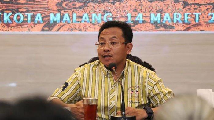 Car Free Day di Kota Malang Tetap Digelar Normal, Wadah Pemkot Kampanye Antisipasi Virus Corona