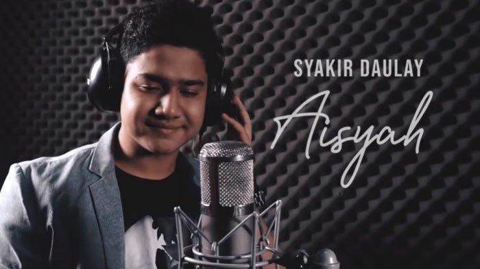 Download Lagu Aisyah Istri Rasulullah, Cover Syakir Daulay, Anissa Rahman, Sabyan Hingga Via Vallen