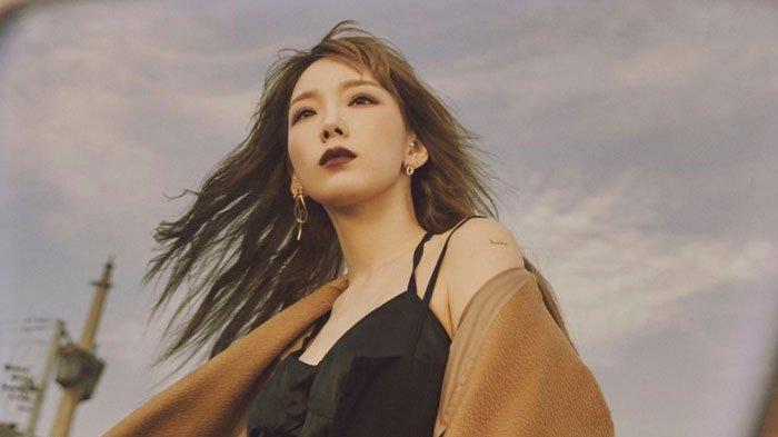 Lirik LaguDear MeTaeyeon Girls Generation, Lengkap dengan Terjemahan Bahasa Indonesia dan Chordnya