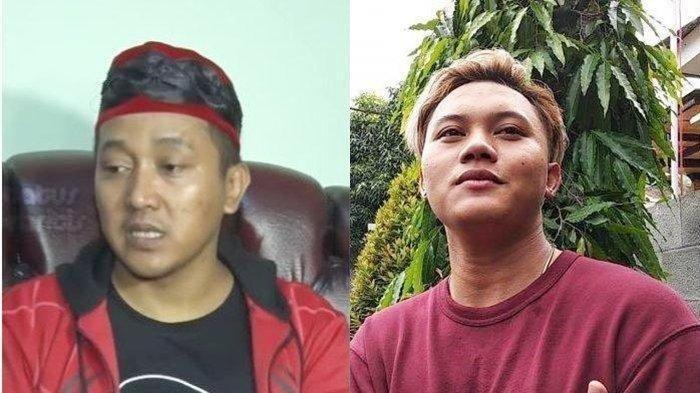 Rizky Febian Khawatir Dampak Konflik Warisan pada Kehidupan Adik-adiknya, Anak Sule: Sok Mau Berapa?