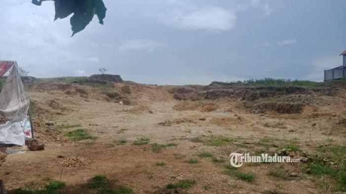 Pemilik Tambang Galian C di Sampang Harus Kantongi 5 Izin Usaha, Ini Dampaknya Jika Melanggar