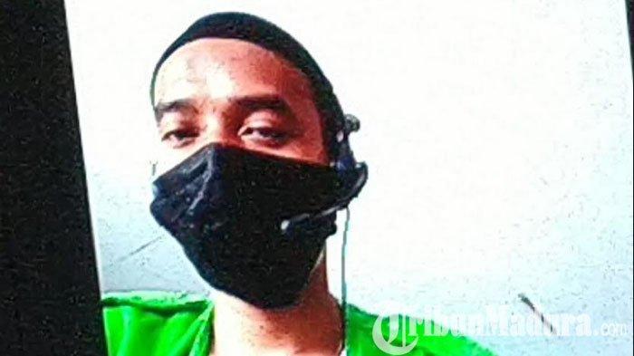 Kesal Ukulele yang Dipinjam Diminta Dikembalikan, Pria di Surabaya Aniaya Teman Sendiri