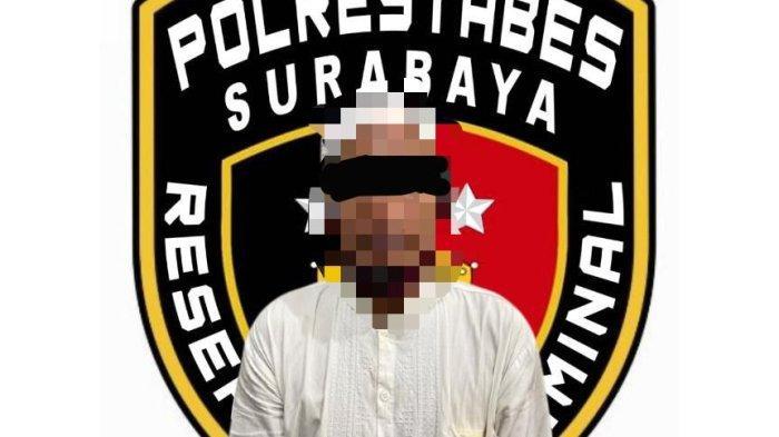 Miris, Pria 51 Tahun Cabuli Bocah di Gerbang Masjid, Korban Diperlakukan Tak Senonoh Sepulang Ngaji