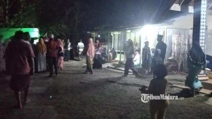 Kronologi Remaja Probolinggo Tewas Tertembak Peluru Senapan Angin Teman, Tak Ada Unsur Kesengajaan