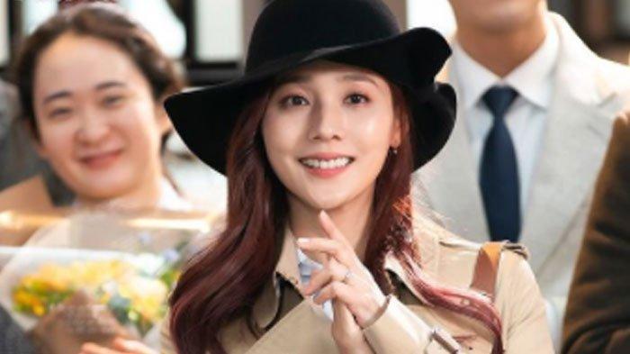 Link Nonton The Penthouse 2 Sub Indo, Ada Sinopsis Drakor Episode 2: Oh Yoon Hee Siap Balas Dendam
