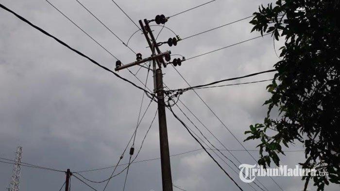 Listrik Padam di Sejumlah Wilayah Pulau Jawa, PLN Beri Penjelasan Soal Gangguan yang Terjadi