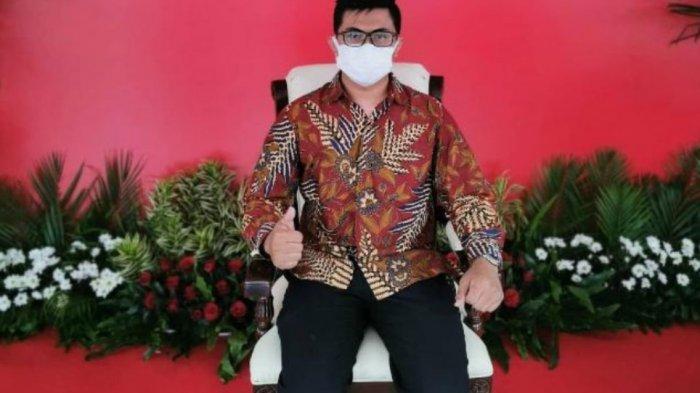 1.998 SDM Kesehatan Jatim Telah Disuntik Vaksin Covid-19, Berasal dari Sidoarjo, Surabaya dan Gresik