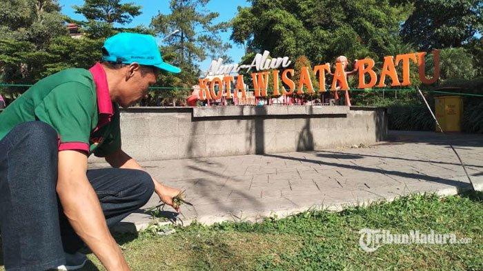Daftar 158 Wilayah di Indonesia yang Siap Jalani New Normal Per 5 Juni 2020, Kota Batu Termasuk