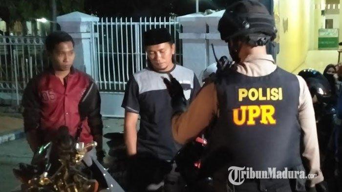 Denda Bagi Pelanggar Protokol Kesehatan di Kota Surabaya, Mulai dari Rp 150 Ribu hingga Rp 25 Juta