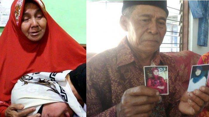 Kisah Pahit TKW Cirebon di Luar Negeri, Kerja Tak Manusiawi dan Pasrah Mati, Dua Orang Masih Hilang