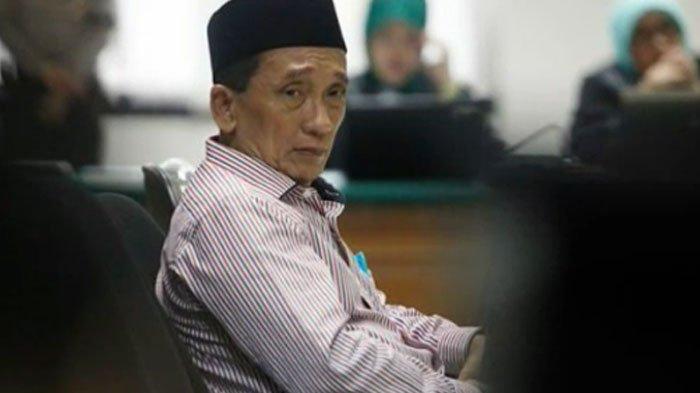 Fuad Amin Akan Dimakamkan Senin Pagi di Pemakaman Martajasah Syaikhona Kholil Bangkalan