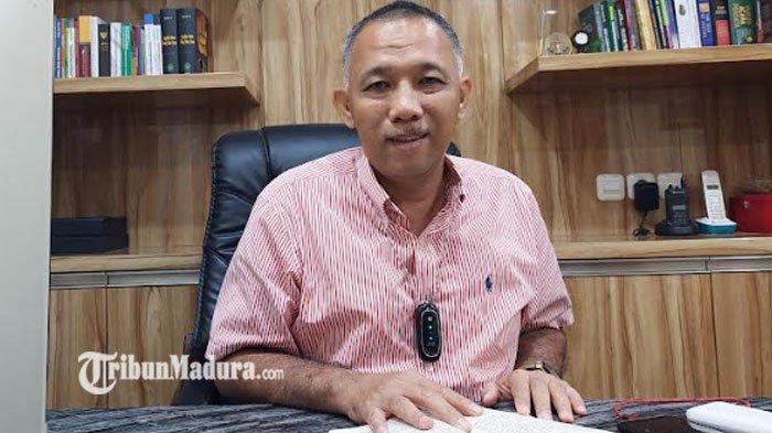 Tokoh Masyarakat Madura Apresiasi Mobil Vaksin Polrestabes Surabaya, Ungkap Harapan untuk Madura