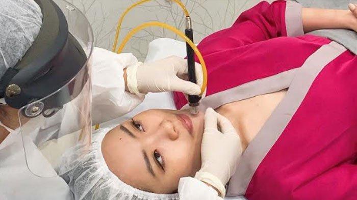 Tips Jaga Kesehatan Kulit Selama Puasa di Bulan Ramadan Ala The Emdee Skin Clinic