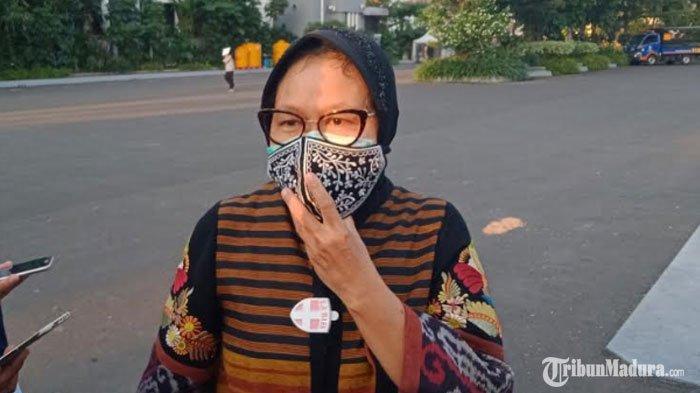 Pakar Epidemiologi Sangkal Klaim Risma Soal Kota Surabaya Zona Hijau: Nanti Malah Menyesatkan