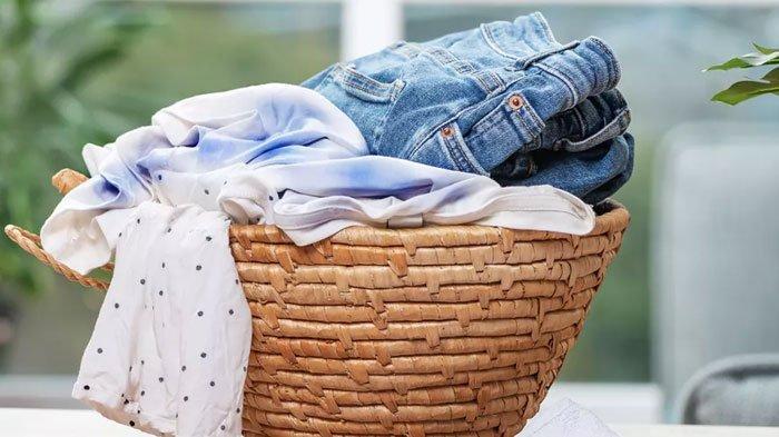 Cara Membersihkan Noda Darah di Pakaian, Bisa Pakai Perlengkapan Dapur ini