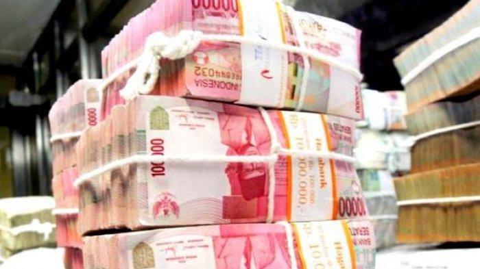 Ramalan Zodiak Keuangan Kamis 9 Juli 2020, Cancer Tetaplah Berhemat, Leo Tenggelam Dalam Pengeluaran