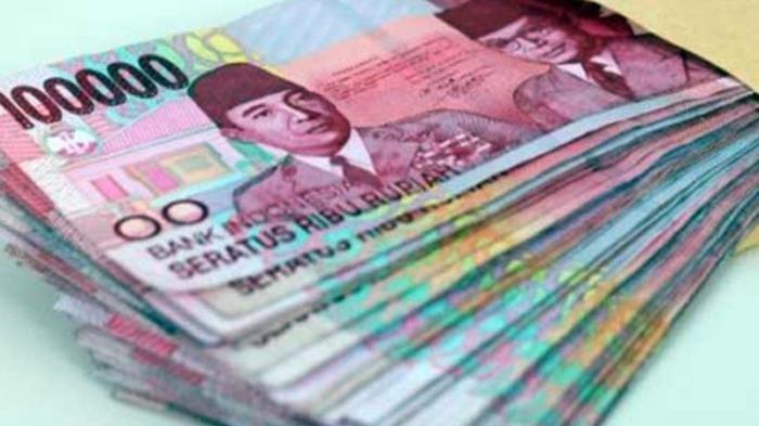 Gaji Anggota DPRD Surabaya Tembus Rp 45,8 Juta/Bulan, Langsung Terima Gaji Seminggu Setelah Dilantik