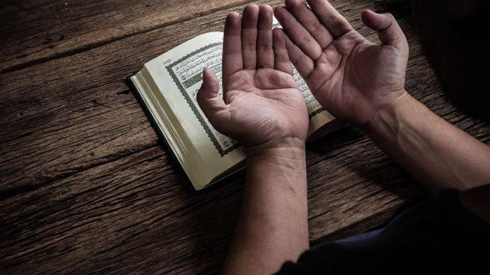 Bacaan Doa Shalawat Nariyah Lengkap dengan Video Sholawat versi Uje, Berikut Beberapa Keutamaannya