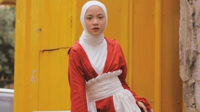 Nissa Sabyan Unggah Foto Tanpa Make Up, Pamer Wajah Penuh Jerawat, Iis Dahlia: Salah Pakai Skincare?