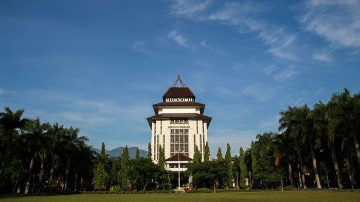 Universitas Brawijaya Jadi Perguruan Tinggi Negeri yang Terima Peserta SNMPTN 2021 Terbanyak