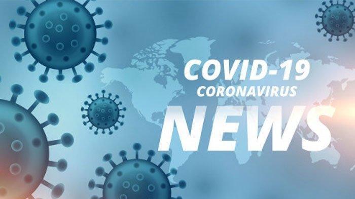 UPDATE CORONA di Ponorogo Sabtu 9 Januari 2021, Tambah 39 Kasus Baru, 54 Pasien Sembuh, 4 Meninggal