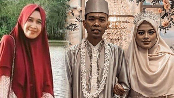 FAKTA Pernikahan Ustadz Abdul Somad: Dicarikan Jodoh, Pernikahan Ketiga Hingga Ucapan Mantan Istri