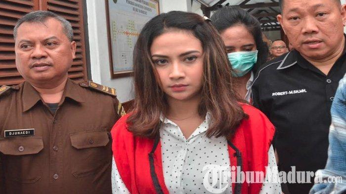 Rian Subroto Penyewa Jasa Vanessa Raib, Tim Hukum Buat Sayembara Kasus Vanessa Angel Berhadiah Umrah
