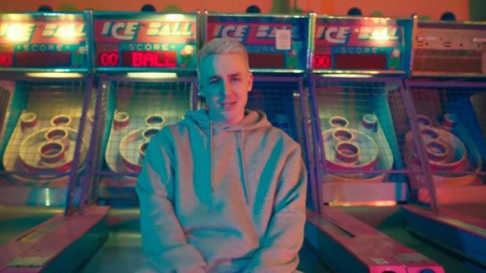 Lirik dan Chord Lagu Everything Sucks dari Vaultboy, Lagu FYP TikTok yang juga Populer di Youtube