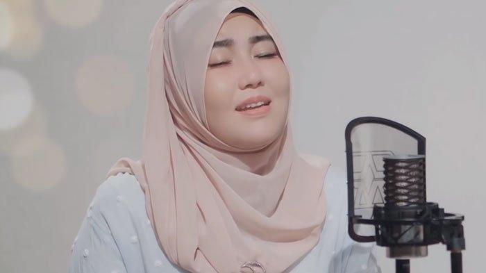 Download Lagu Via Vallen Cover Aisyah Istri Rasulullah, ada Cover NIssa Sabyan dan Syakir Daulay