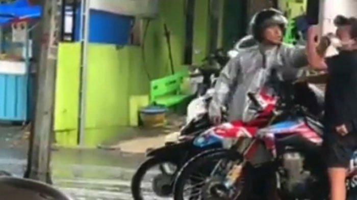 Mantan Pemain Timnas Putri Dianiaya Pengendara Motor di Malang, Pelaku Marah Gara-Gara Hal Sepele
