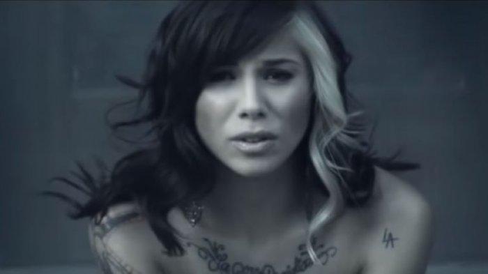 Download Lagu MP3 'Jar Of Hearts' Christina Perri, Viral di TikTok Terbaru 2021, Disertai Lirik Lagu