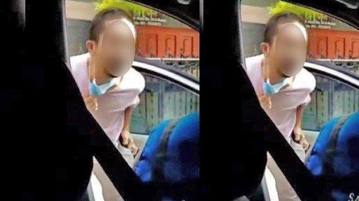 Nasib Pria yang Videonya Viral Karena Meludahi Petugas PLN Perkara Tagihan, Simak Kronologinya