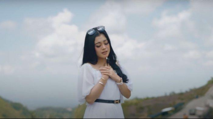 Download Lagu MP3 Gusti Kulo Los Vivi Artika Versi Dangdut Koplo Jawa, Lengkap Video Klip dan Lirik