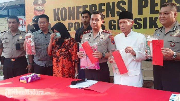 Prostitusi Berkedok Warkop Diungkap Polisi, Tarifnya Rp 100 Ribu, Begini Modus Warkop 'Pangku'