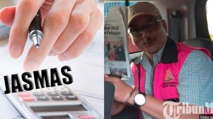 Kejari Tanjung Perak Akhirnya Tetapkan Tiga Anggota DPRD Kota Surabaya Tersangka Kasus Jasmas 2016