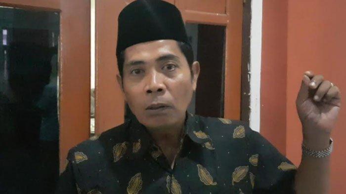 Kepala Dinkes Sumenep Mangkir Panggilan DPRD Sumenep, Kinerja Agus Mulyono Diminta Dievaluasi