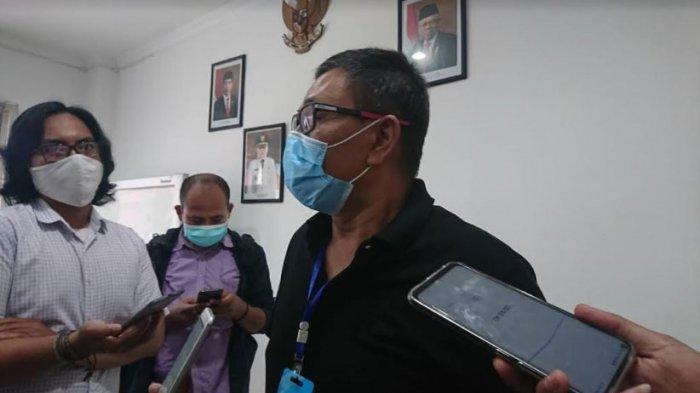 BREAKING NEWS: Pekerja dari Luar Kota Surabaya Wajib Bawa Hasil Rapid Test dan Swab Negatif Covid-19