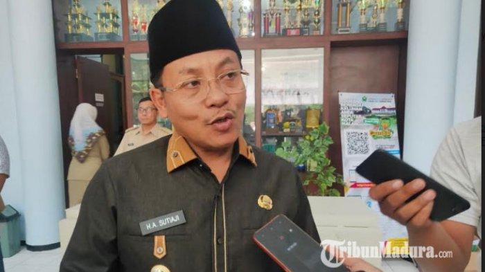 Jika Warga Tidak Disiplin, Kota Malang Kembali Terapkan Pembatasan Sosial Berskala Besar (PSBB)