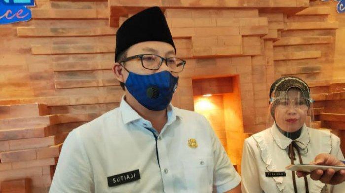 Indonesia Larang WNA Masuk Mulai 1 Januari 2021, Pemkot Malang Manut Instruksi Pemerintah Pusat