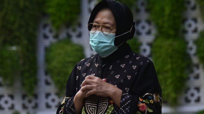 Usulan Ulama Madura KH Syaikhona Kholil Dapat Gelar Pahlawan Nasional Telah Disetujui Mensos Risma