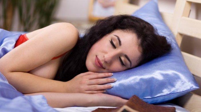 Arti Mimpi Berhubungan Badan dengan Kekasih Hingga Orang Lain, Simak Juga Arti Mimpi Lainnya