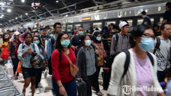 Ini yang Akan Terjadi Apabila Indonesia Menerapkan Lockdown untuk Kurangi Penyebaran Virus Corona