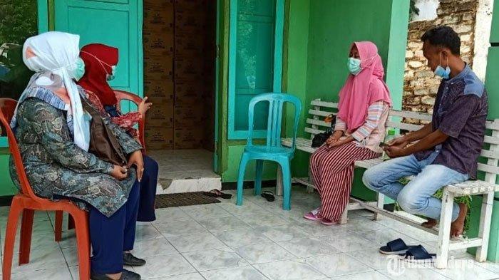 Muncul Stigma Baru pada Masa Pandemi Covid-19, Warga Bangkalan Pilih Enggan Datang kePuskesmas