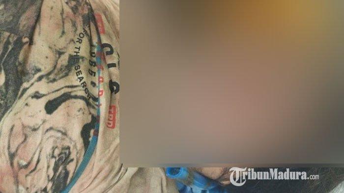 Kronologi Waria Bangkalan Tewas di Kamar Mandi Salon, Pertama Kali Ditemukan Pelanggan Potong Rambut